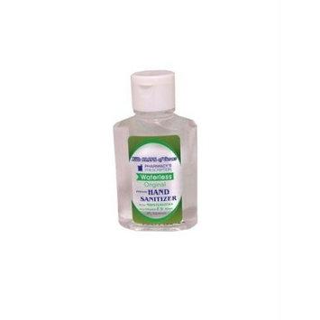 Elite  Hand Sanitizer - Bottle