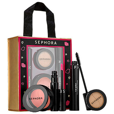 SEPHORA COLLECTION Fresh Beauty To Go
