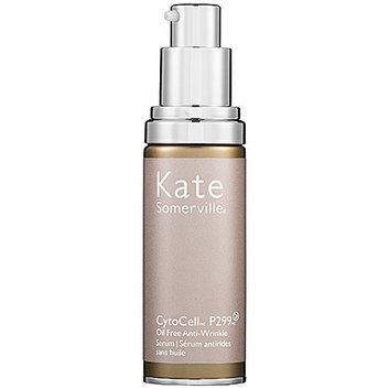 Kate Somerville CytoCell P299MC Oil Free Anti-Wrinkle Serum 1 oz