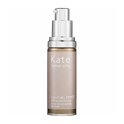 Kate Somerville CytoCell P299 MC Oil Free Anti-Wrinkle Serum