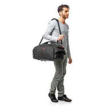 Manfrotto Bags Pro Light Video Case