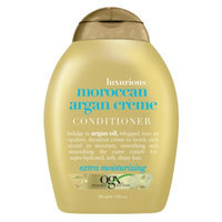 OGX® Conditioner Moroccan Argan Creme