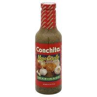 Conchita Mojo Criollo 24 OZ
