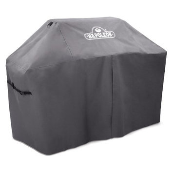 Napoleon 68605 Full Length Mirage 605 Grill Cover