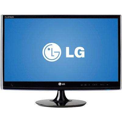 LG 23