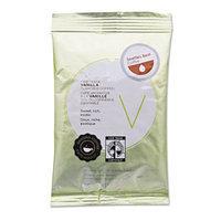 Seattle's Best Coffee Premeasured Flavored Packs, Vanilla, 2 oz