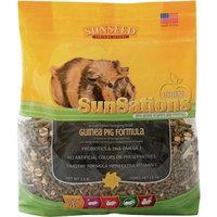 Sunseed Sunatural Guinea Pig Food