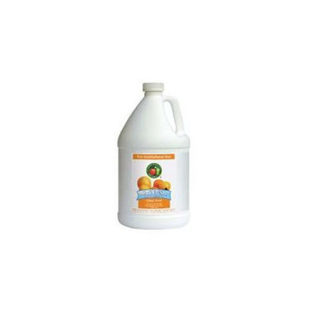 Earth Friendly Products PL9650/04 Citrus UniFresh Air Neutralizer and Freshener