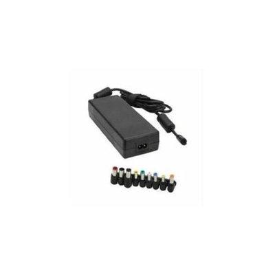 Sparkle Power SPARKLE POWER INC R-FSP120-AAC-R2 ACC Sparkle R-FSP120-AAC-R2 120W 19V WITH6PLUG notebook, adaptor, RoHS