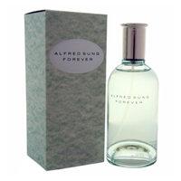 Forever by Alfred Sung Forever Eau De Parfum Spray 4.2 oz
