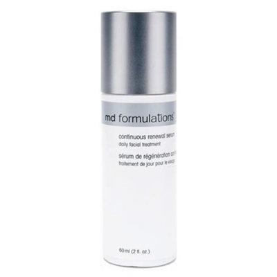 MD Formulations Facial Cleanser (all skin types) 2oz - 2 oz