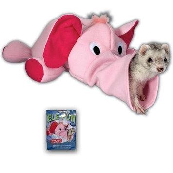 Marshall Pet Products Marshall Ferret Ele-Fun