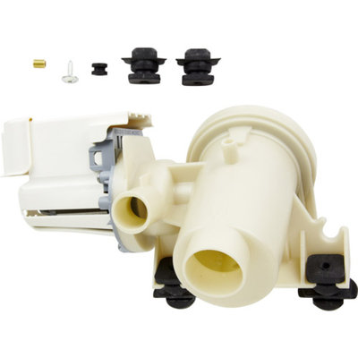 Whirlpool Washer Drain Pump, 280187
