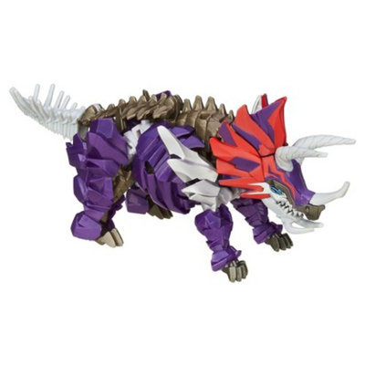 Transformers 4 Age of Extinction Generations Deluxe Class Dinobot