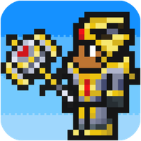 505 Games (US), Inc. Terraria