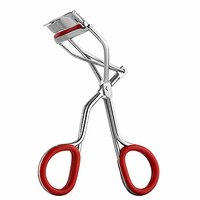 SEPHORA COLLECTION Eyelash Curler Red
