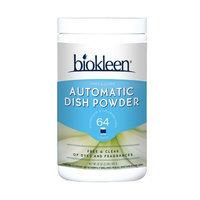 biokleen Automatic Dish Powder