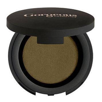 Gorgeous Cosmetics Colour Pro Eyeshadow, Martini, .13 oz