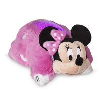 Disney Minnie Mouse Dreamlite - Pink