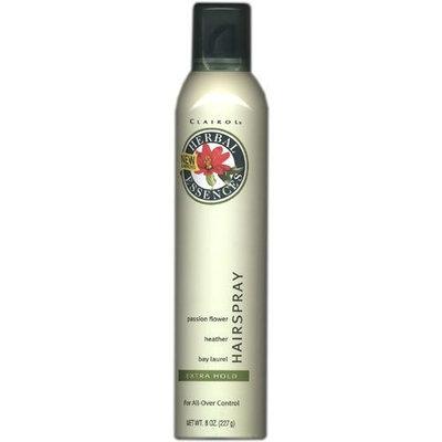 Herbal Essences Extra Hold Hairspray