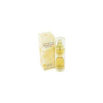 Laura Biagiotti TEMPORE DONNA by  Deodorant Roll-On 1. 7 oz