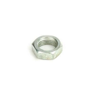 Prop Driver Locking Nut ZP62/80 (M10x1)