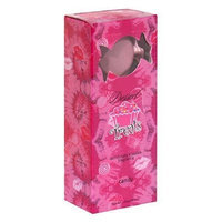 Jessica Simpson's Dessert By Jessica Simpson For Women, Deliciously Kissable Candy Fragrance, 1-Ounce Bottle