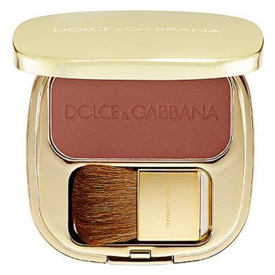 Dolce & Gabbana The Blush Luminous Cheek Colour