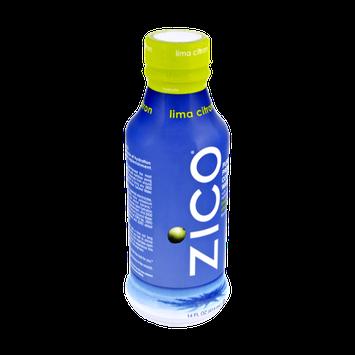 ZICO® Lima Citron Pure Premium Coconut Water