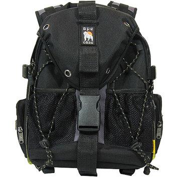 Ape Case Backpack Dslr & Laptop Case (Small)