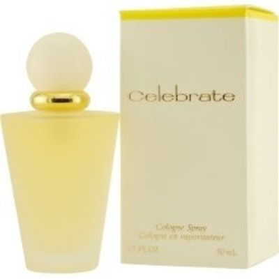CELEBRATE by Coty for WOMEN: COLOGNE SPRAY 1.7 OZ