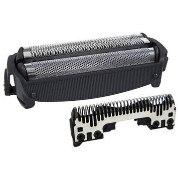 Panasonic WES 9012PC Replacement Outer Foil and Inner Blade for Men's Shaver