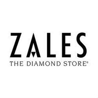Zales (The Diamond Company)