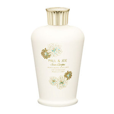 Paul & Joe Beaute Moisturizing Body Milk, 6.7 fl oz