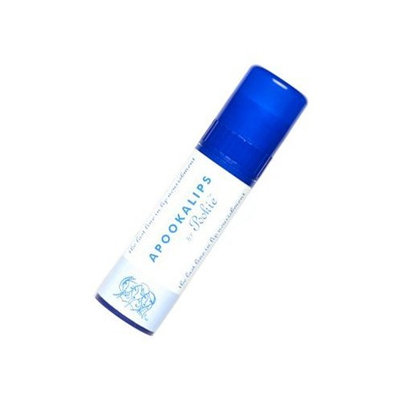 Pookie Apookalips Lip Balm