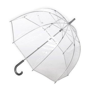 Totes Incorporated omen's Bubble Fashion Umbrella