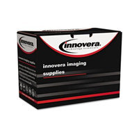 INNOVERA Innovera Compatible with 106R01219 6360 High-Yld Toner IVR6360M