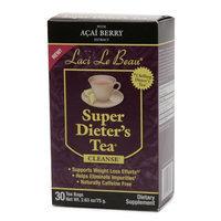Laci Le Beau Super Dieter's Tea Bags