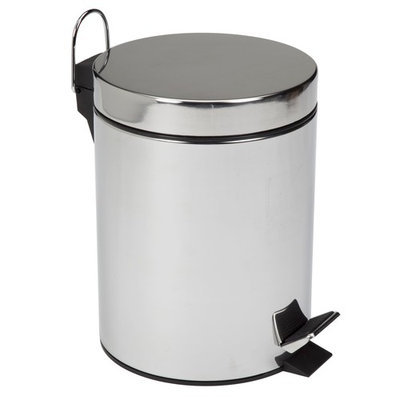 Essential Home Wastebaskets