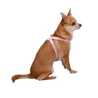 East Side Collection Sparkle Gemstone Dog Harnesses