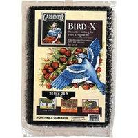 Dalen Gardeneer 28´x28´ Bird-X Net
