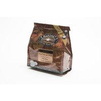 Baronet Coffee Dark Kenya AA Dark Roast