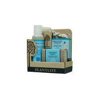Plantlife Spa-Therapy Kit Rejuvenate