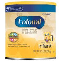 Enfamil Premium Infant Powder Formula 1
