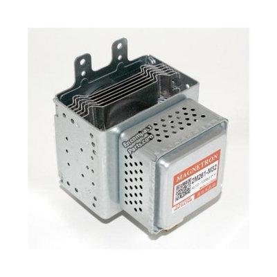 Panasonic 2M261-M32KLP Magnetron