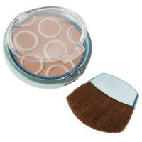 Physicians Formula Mineral