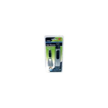 DDI 5 Inch Nose Ear Hair Trimmer Case of 72
