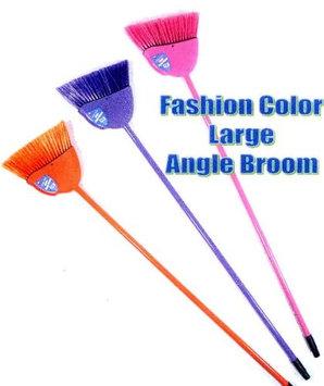 DDI 1334553 Large Fashion Angle Broom Case Of 24