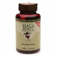 GNC Herbal Plus Maca Root 525 mg