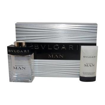 Bulgari Parfums S.a. Bvlgari Man Bvlgari 3 pcGift Set Men